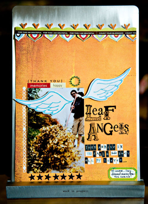 Leaf-Angels-bigger