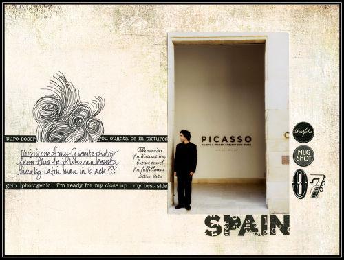 Spain-07-larger