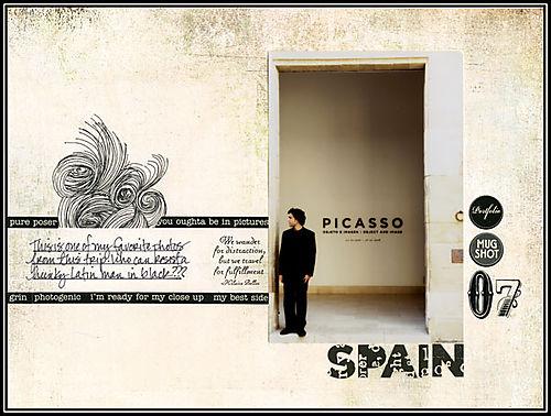Spain-07
