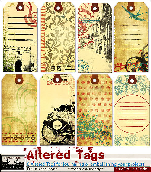 Preview_Altered-Tags_SandeKrieger_2Peas