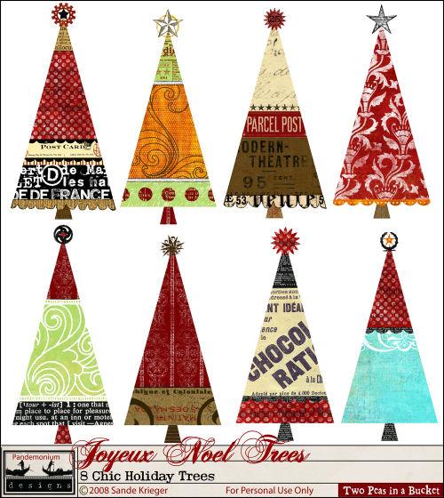 Preview_Joyeux-Noel-Trees_SandeKrieger_2Ps